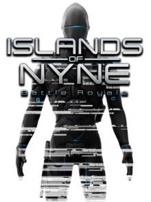 Islands of Nyne Battle Royale